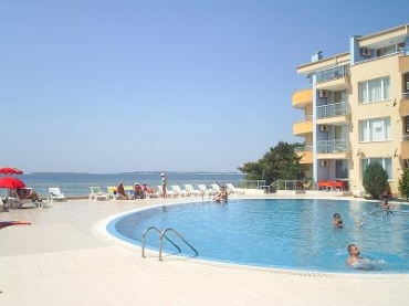 Burgas, Town of St.Vlas, For rent