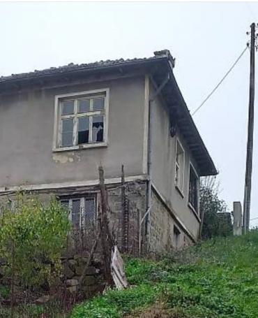 Бургас, с. Ново Паничарево, Продава